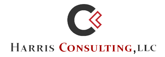 CL Harris Consulting